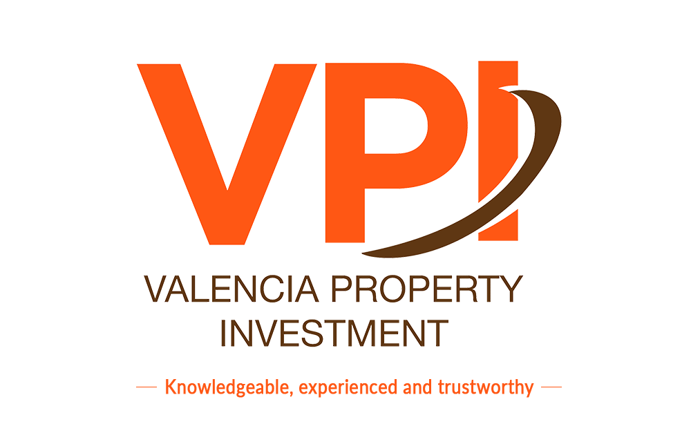 Valencia Property Investment